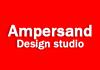 Ampersand Design studio