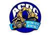 Adam Cranes Diesel Contracting Pty Ltd