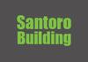 Santoro Building