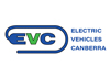 Electric Vehicles Canberra