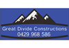 Great Divide Constructions