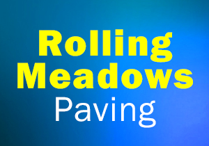 Rolling Meadows Paving