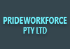 PRIDEWORKFORCE PTY LTD