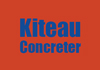 Kiteau Concreter