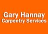 Gary Hannay Carpentry Services