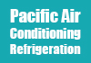 Pacific Air Conditioning Refrigeration