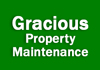 Gracious Property Maintenance