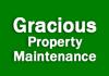 Gracious Property Maintenance