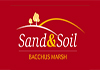 Bacchus Marsh Sand and Soil
