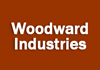 Woodward Industries