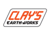 Clays Earth Works