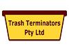 Trash Terminators Pty Ltd