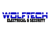 Wolftech Electrical & Security