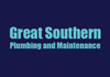 Great Southern Plumbing and Maintenance