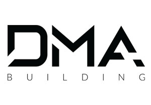 DM building services