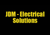 JDM - Electrical Solutions