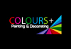 Colours Plus Painting and Decorating