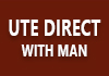 UTE DIRECT WITH MAN