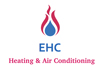 EHC Services