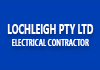 LOCHLEIGH PTY LTD ELECTRICAL CONTRACTOR