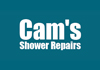 Cam's Shower Repairs