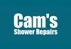 Cam's Shower Repairs