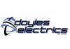Doyles Electrics