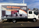 K & N Kitchens