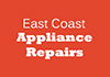 East Coast Appliance Repairs