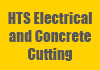 HTS Electrical and Concrete Cutting
