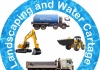 L&WC. Earthmoving and excavations. Water Cartage, Driveways,