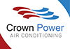Crown Power South