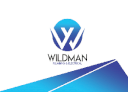 Wildman Services Electrician and Plumbing