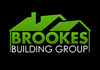 Brookes Building Group