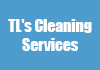 TL's Cleaning Services