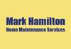 Mark Hamilton Home Maintenance Services