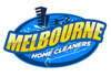 Melbourne Home Cleaners