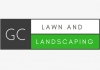 Gold Coast Lawn and Landscaping