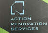 Action Renovation Services ACT