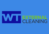WT External Cleaning