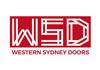 Western Sydney Doors