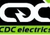 CDC Electrics