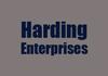 Harding Enterprises