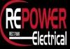 Morroelec Electrical