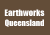 Earthworks Queensland