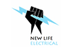 New Life Electrical