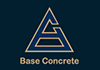 Base Concrete