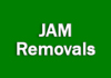 JAM Removals