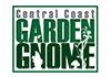 Central Coast Garden Gnome