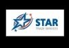 Star Trade Services